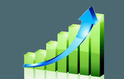 Excel4u voor Excel training programmas en advies