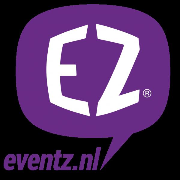 Eventz logo